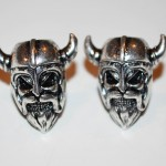 Viking_Twin