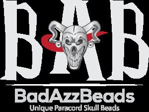 BadAzzBeads.com