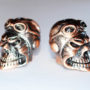 Aces High Copper Twin Pack