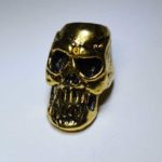 spartan-skull-gold