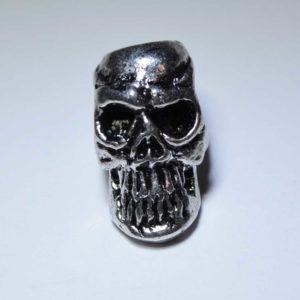 spartan-skull-silver