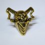 Jester Antique Gold